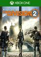 Tom Clancys The Division 2 Xbox One Cd Key Satın Al