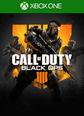 Call of Duty Blackops 4 Xbox One Cd Key Satın Al