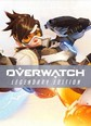 Overwatch Legendary Edition Battlenet Key Battlenet Key Satın Al