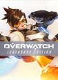 Overwatch Legendary Edition Battlenet Key Battlenet Key Satın Al