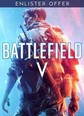 Battlefield 5 Enlister Offer Origin Key PC Origin Online Aktivasyon Satın Al
