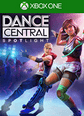 Dance Central Spotlight Xbox One Cd Key Satın Al