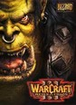 Warcraft 3 Reign of Chaos Battlenet Key Battlenet Key Satın Al