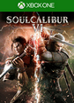 Soulcalibur 6 Xbox One Cd Key Satın Al