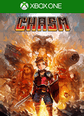 Chasm Xbox One Cd Key Satın Al