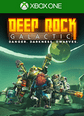 Deep Rock Galactic Xbox One Cd Key Satın Al