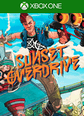 Sunset Overdrive Xbox One Cd Key Satın Al