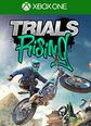 Trials Rising Standart Edition Trials Rising Standart Edition Xbox One Cd Key Satın Al