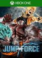 Jump Force Jump Force Xbox One Cd Key Satın Al