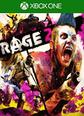 Rage 2 Xbox One Cd Key Satın Al