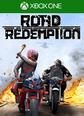 Road Redemption Xbox One Cd Key Satın Al