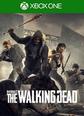 Overkills The Walking Dead Overkills The Walking Dead Xbox One Cd Key Satın Al