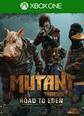 Mutant Year Zero: Road to Eden Xbox One Cd Key Satın Al