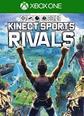Kinect Sports Rivals Xbox One Cd Key Satın Al