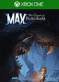 Max: The Curse of Brotherhood Xbox One Cd Key Satın Al