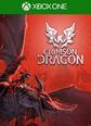 Crimson Dragon Xbox One Cd Key Satın Al