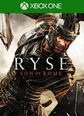 Ryse: Legendary Edition Xbox One Cd Key Satın Al
