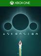 oOo Ascension oOo Ascension Xbox One Cd key Satın Al