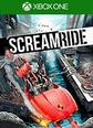 ScreamRide Xbox One Cd Key Satın Al