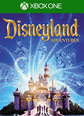 Disneyland Adventures Disneyland Adventures Xbox One Cd Key Satın Al