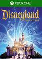 Disneyland Adventures Disneyland Adventures Xbox One Cd Key Satın Al