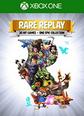 Rare Replay Xbox One Cd Key Satın Al