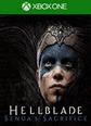 Hellblade Senuas Sacrifice Hellblade Senuas Sacrifice Xbox One Cd Key Satın Al