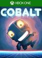 Cobalt Xbox One Cd Key Satın Al