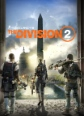 Tom Clancys The Division 2 PC Uplay Key Uplay Online Aktivasyon Key Satın Al