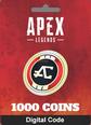 Apex Legends 1000 Coins Origin Key 1000 Apex Coins Origin Key Satın Al