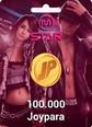 MStar 100.000 Joypara 90.000 Nakit Satın Al