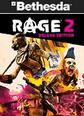Rage 2 Deluxe Edition Bethesda Key Satın Al