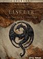The Elder Scrolls Online Elsweyr Collectors Edition Upgrade Bethesda Key Satın Al