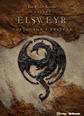 The Elder Scrolls Online Elsweyr Digital Collectors Edition Bethesda Key Satın Al