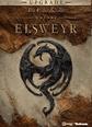 The Elder Scrolls Online Elsweyr Digital Upgrade Bethesda Key Satın Al