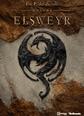 The Elder Scrolls Online Elsweyr Standard Edition Bethesda Key Satın Al
