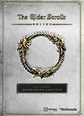 The Elder Scrolls Online Standard Edition Bethesda Key Satın Al
