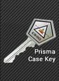 Prizma Kasası Anahtarı