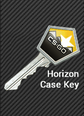 Ufuk Kasası Anahtarı Horizon Case Key Satın Al