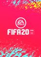 Fifa 20 Origin PC PC Origin Online Aktivasyon Satın Al