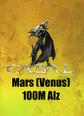 Cabal Online VENUS (Redmoon-Jupiter-Mars) Alz 100 M Alz Satın Al