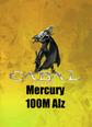 Cabal Online Mercury Alz 100 M Alz Satın Al