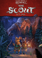 The Lost Legends of Redwall The Scout Xbox One Cd Key Satın Al