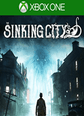 The Sinking City Xbox One Cd Key Satın Al