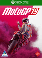 MotoGP 19 Xbox One Cd Key Satın Al