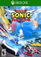 Team Sonic Racing Xbox One Cd Key Satın Al