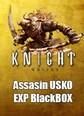 Assasin USKO EXP BlackBOX AS-113 Satın Al