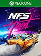 Need For Speed Heat Xbox One Cd Key Satın Al