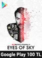 Google Play 100 TL Bakiye Recontact Istanbul Eyes Of Sky Google Play 100 TL Bakiye Satın Al