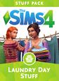 The Sims 4 Laundry Day Stuff DLC Origin Key PC Origin Online Aktivasyon Satın Al